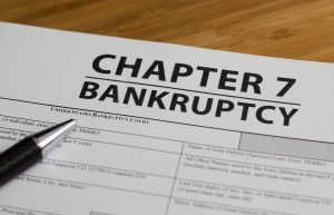 what-is-chapter-7-bankruptcy_