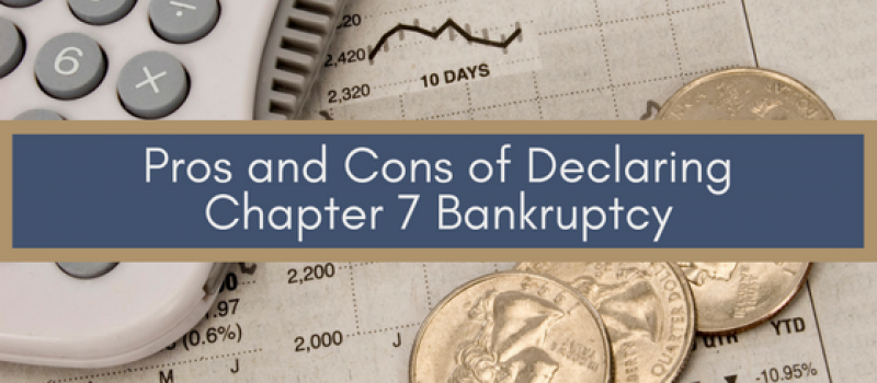 rahaim-saints-chapter-7-bankruptcy