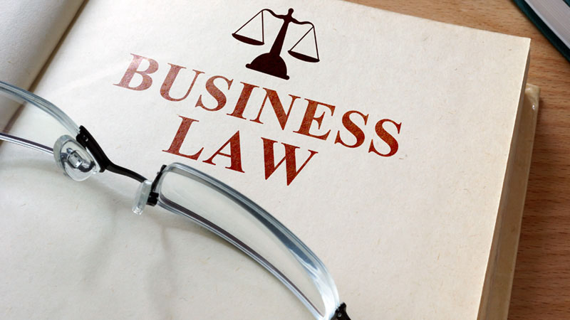 business-bankruptcy-law-firm-chicago